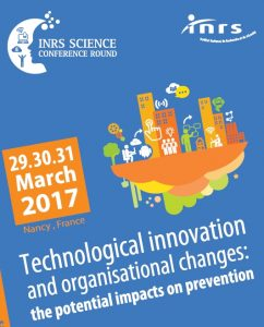 inrs-conference