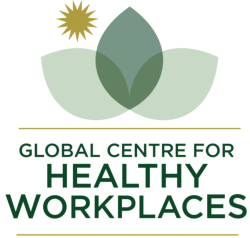 Apply for the 2017 Global Healthy Workplaces Award